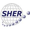S.H.E.R.-INGENIEURS-CONSEILS