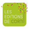 LES ÉDITIONS DE CORTIL