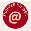SHOPPER DU WEB