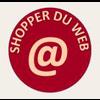 SHOPPER DU WEB