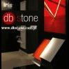 DB STONE