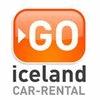GO ICELAND CAR RENTAL