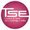 TSE SONORISATION ECLAIRAGE