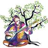 ANATOLIAN SOUNDS - SAZ EVI - BAGLAMA STORE