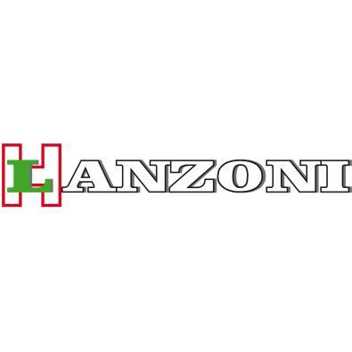 LANZONI SRL