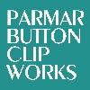PARMAR BUTTON CLIP WORKS