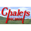 CHALETS PICHOL