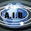 AFRICA INFRASTRUCTURE BUILDING CORPORATION  (AIB CORP LTD)