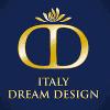 ITALY DREAM DESIGN - KALLISTÉ SRL