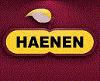 HAENEN