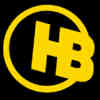 H & B SPECIALIST SUPPLIES
