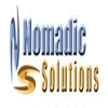 NOMADIC SOLUTIONS
