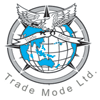TRADE MODE LIMITED