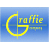 GRAFFIE IMPORT AND EXPORT (DALIAN) CO., LTD.