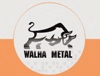 WALHA METAL
