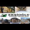 EKSIOGLU ORMAN URUNLERI SAN.TIC.LTD.