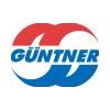 GÜNTNER AG  &  CO. KG