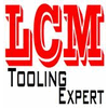 LOCAL CONTROL MOULD INDUSTRY