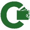 CUZDANATOLYESI.COM