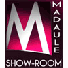 MADAULE SHOW-ROOM