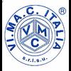 VI.MA.C.ITALIA SRL S.U.