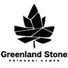PRIRODNI DEKORATIVNI KAMEN - GREENLAND STONE