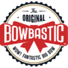 BOWBASTIC INTERNATIONAL, LDA.
