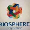 BIOSPHERE CORPORATION UKRAINE