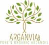 ARGANVIA