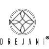 DREJANI LEATHER & SHEARLING