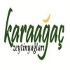 KARAAGAC OLIVE OIL LTD. CO.