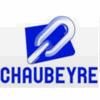 CHAUBEYRE
