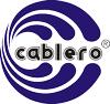 CABLERO SRL
