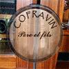 COFRAVIN