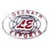 LOKENATH EXPORTS
