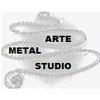 ARTE METAL STUDIO