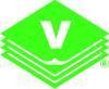 VALPEL-COMERCIO E TRANSFORMAÇAO DE PAPEL, LDA.