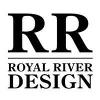 ROYAL  RIVER  DESIGN