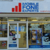 MOBILE FONE EXPERTS