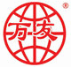WANYOU PETROCHEMICAL CO., LTD