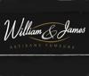 SARL WILLIAM AND JAMES