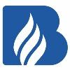 BEINAT S.R.L.
