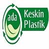 ADAKESKIN PLASTIC COMPANY