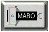 MABO METAALBEWERKING