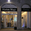 MARION MAGE