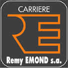 CARRIERE REMY EMOND