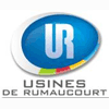 USINES DE RUMAUCOURT