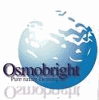OSMOBRIGHT