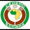 ECONOMIC COMMUNITY OF WEST AFRICA STATES (ECOWAS)