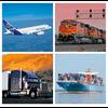 LLC ALLIANCE OF TRANSPORT COMPANIES